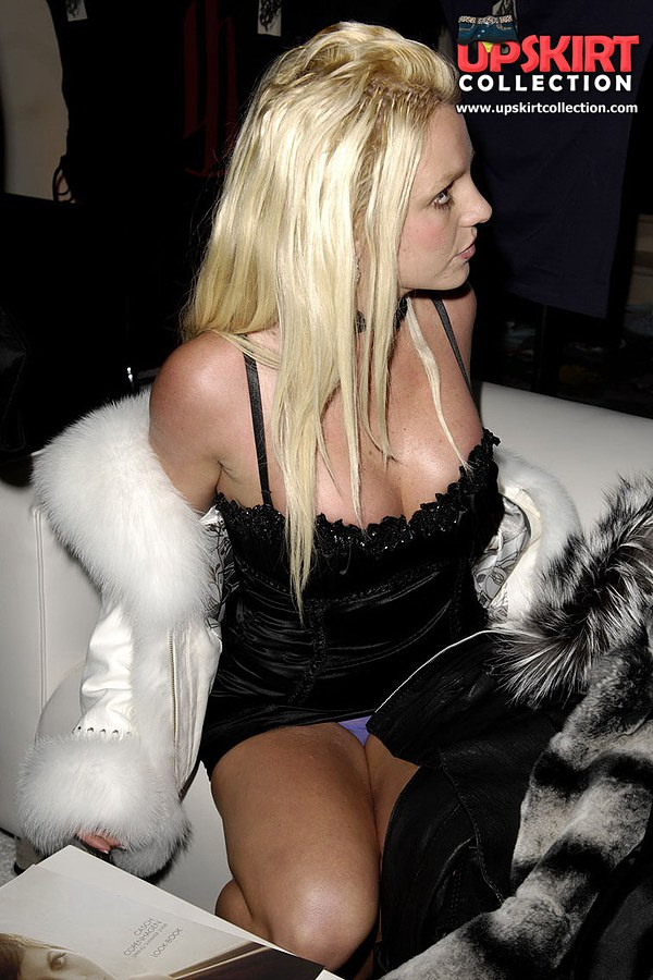 britney spears uncut upskirt pic